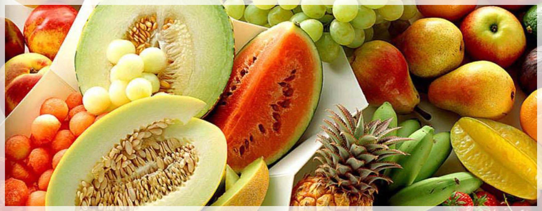 Kost og helse